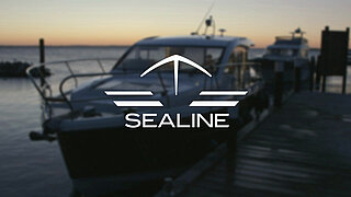 Sealine C330 official video