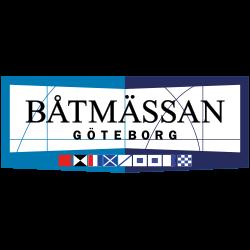 Båtmässan - Göteborg Boat Show