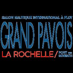 Grand Pavois de la Rochelle