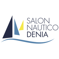 Salon Nautico Denia