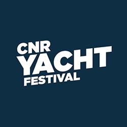 CNR Yacht Festival