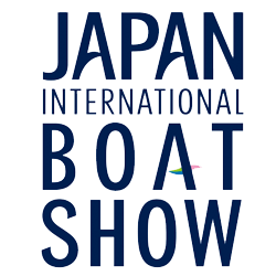 Japan International Boat Show