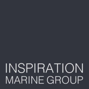 Inspiration Marine Private Boatshow