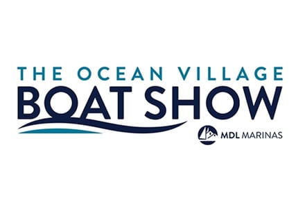 Ocean Village Boat Show