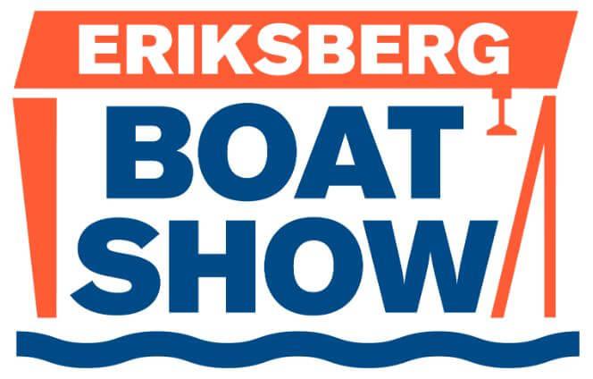 Eriksberg Boat Show