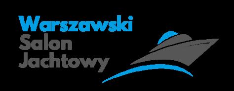 Warsaw Yacht Salon