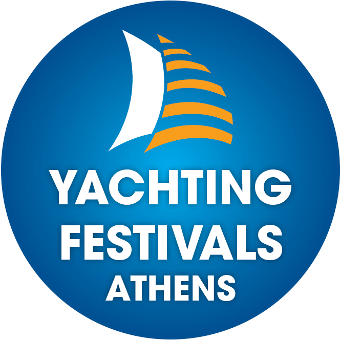Yachting Festivals Athens