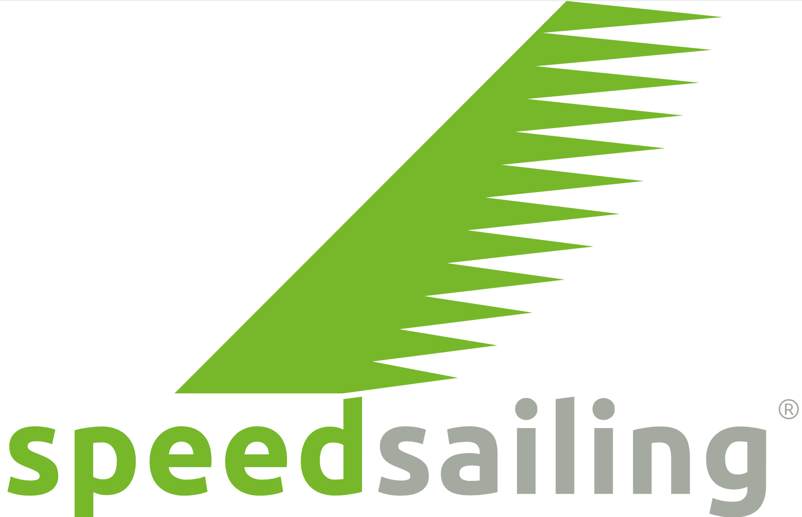 Speedsailing Showroom Rostock