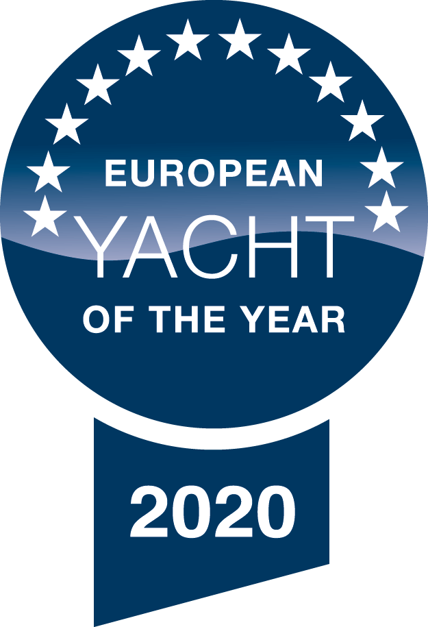 Dehler 30 one design - European Yacht of the Year 2020 | Regatta Yachten | Dehler