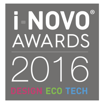 Dehler 42 i-NOVO Design Award | nominated | Dehler