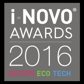 Dehler 42 i-NOVO Design Award | nominiert | Dehler