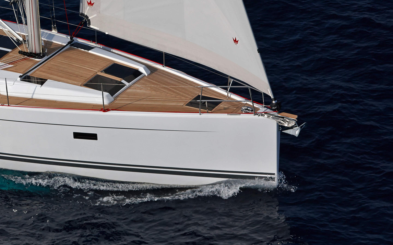 Hanse_2014_455_Bilder_Web_Ext29.jpg | Яхты Hanse восхищают своим современным, функциональным дизайном | Hanse