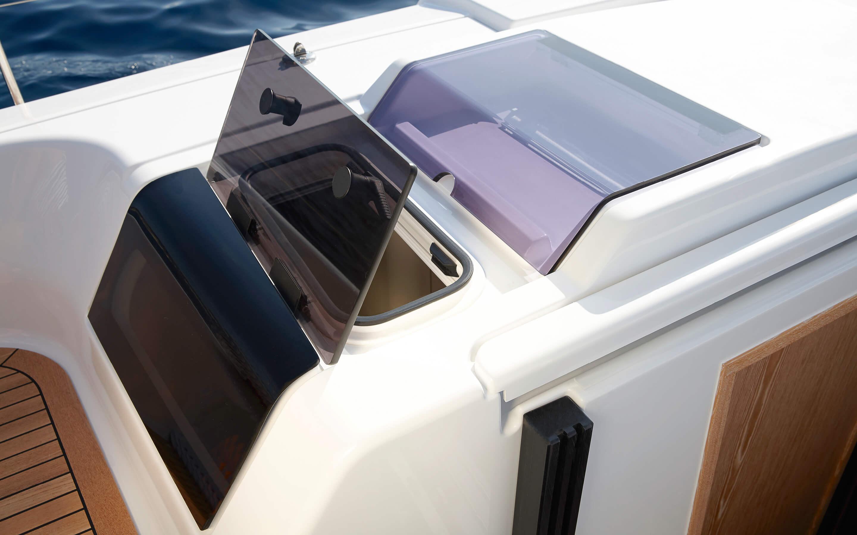 Hanse_2014_455_Bilder_Web_Ext30.jpg | Яхты Hanse восхищают своим современным, функциональным дизайном | Hanse