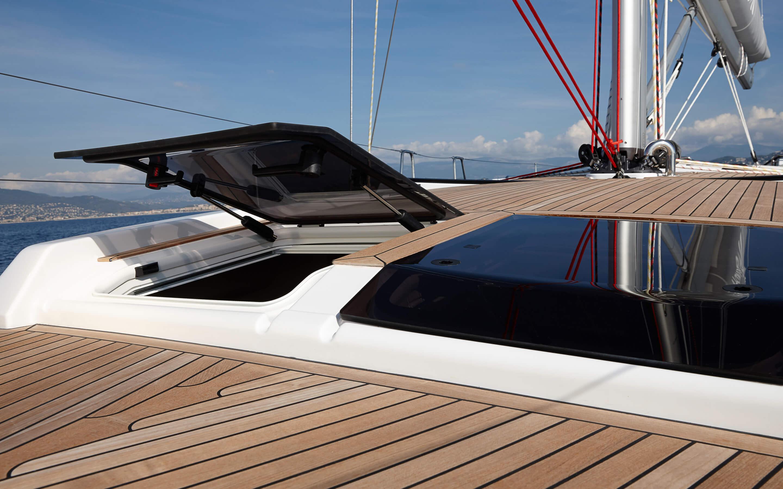 Hanse_2014_455_Bilder_Web_Ext31.jpg | Яхты Hanse восхищают своим современным, функциональным дизайном | Hanse