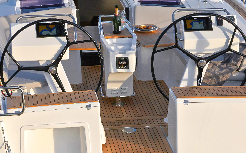 Hanse_2014_455_Bilder_Web_Ext32.jpg | Яхты Hanse восхищают своим современным, функциональным дизайном | Hanse