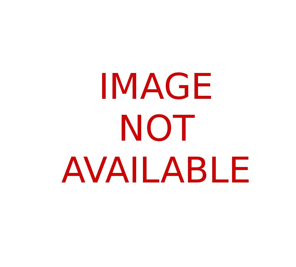Hanse 675 Innenansicht Pantry | Backofen, Mikrowelle Miele, Arbeitsplatte Corian Antracite | Hanse