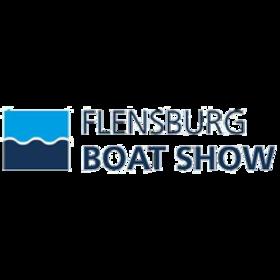 Flensburg Boat Show