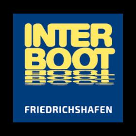 Interboot Friedrichshafen