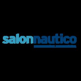 Salon Nautico Internacional de Barcelona