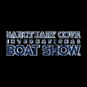 Sanctuary Cove International Boat Show