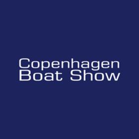 Copenhagen Boat Show