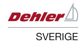 Dehler Sverige Showroom