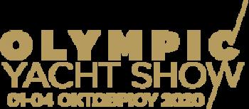 Olympic Yacht Show