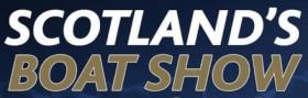 Scotland`s Boat Show