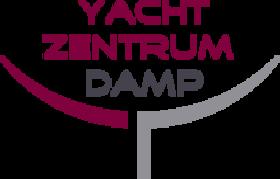 Showroom Yachtzentrum Damp