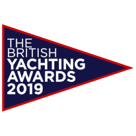 Dehler 30 one design - British Yachting Awards 2019 - nominated | Racing Yacht/Sportsboat of the Year | Dehler