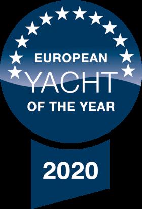 Dehler 30 one design - European Yacht of the Year 2020 | Regatta Yachten | Dehler