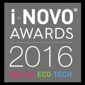 Dehler 42 i-NOVO Design Award | nominated | Dehler