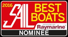 Dehler_46_BestBoats2016-nominee.png | Dehler_46_BestBoats2016-nominee.png | Dehler
