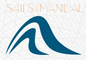 Hanse Quantum Sails | Manual | Hanse