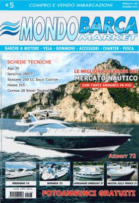 Mondo Barco Market 12/2015: Hanse 315 Обзор испытаний - идеальное судно для множества потребностей (IT) | Идеальная лодка для множества потребностей, это главная особенность нового Hanse 315, лодка, разработанная Judel & Vrolijk и предназначенная как для яхтсмена, который ищет спортивную лодку, так и для владельца, который отправляется в отпуск со всей семьей. | Hanse
