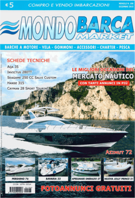 Mondo Barco Market 12/2015: Hanse 315 测试回顾--满足多种需求的理想容器 (IT) | 这是新的Hanse 315的主要特点,它由Judel & Vrolijk设计,既适用于寻找运动艇的游艇爱好者,也适用于与全家人一起度假的船主。 | Hanse
