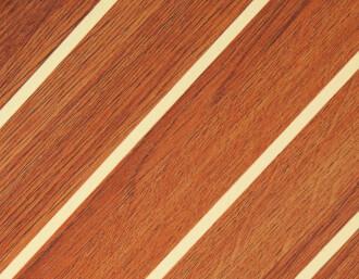 Classic Stripes