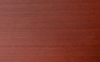 Traditional Mahogany – satin varnish