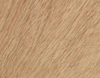 Delight Oak