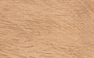 Continental Oak