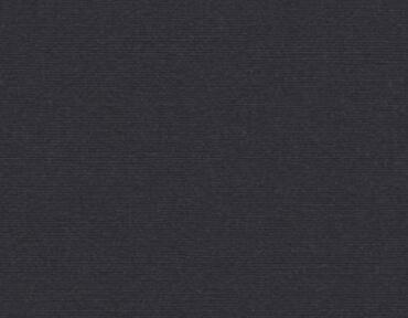Dark navy - Sunbrella SUNTT 5058 152