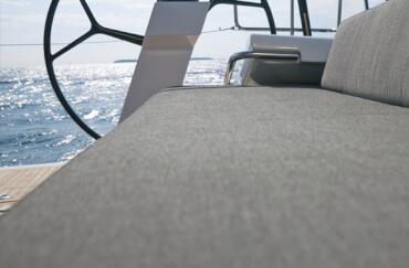 Exterior_Upholstery.jpg