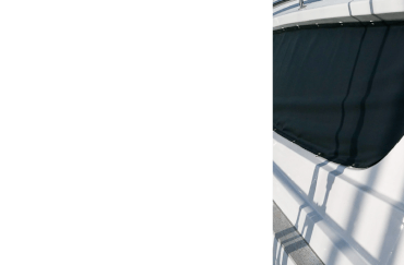 Material_Type_Deckhouse_Window_Covers.png