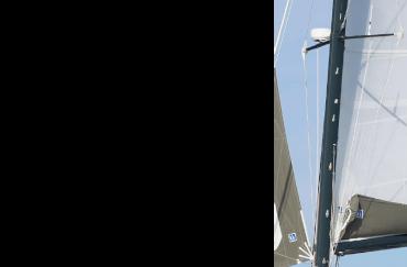 Material_Type_Mat_Boom_Cross-Beam-Painted.png