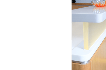 Material_Type_Worktop_Colour.png