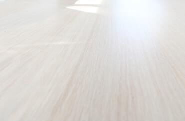Sealine_Interior_Flooring.jpg