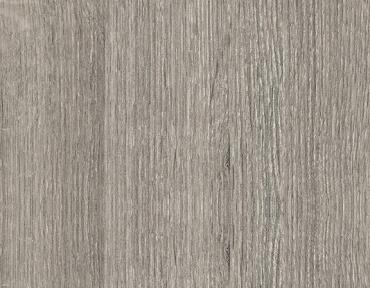 Silver oak - Resopal 4228