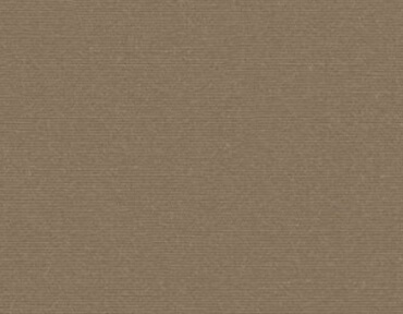 Taupe - Sunbrella SUNTT 5548 152