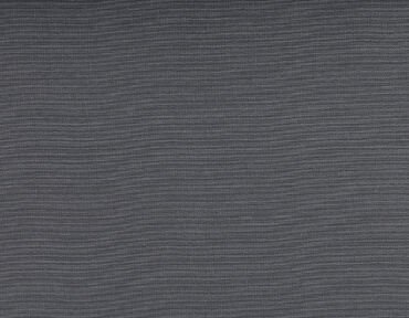 Titanium - Silvertex 122-4010