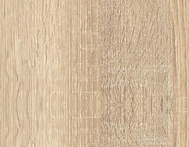 Valley oak - Resopal 4166